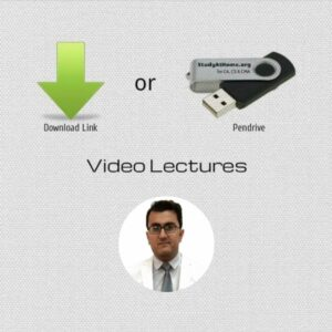 Paper 1 - Jurisprudence, Interpretation & General Laws (CS Executive New Syllabus Module I) by CA Prakash Rai