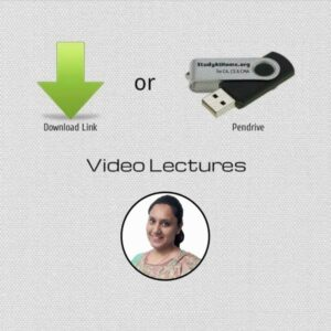 Paper 1 - Governance, Risk Management, Compliance and Ethics (CS Professional Module I New Syllabus) by CA Anshika Agarwal