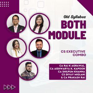Paper 1 - Business Communication (CSEET) By CA Agrika Khatri