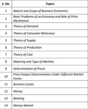 Paper 4 - Fundamentals of Business Mathematics & Statistics (CMA Foundation) by CA Raj K Agrawal