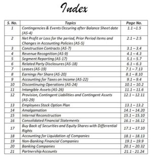 CA Intermediate Both Group- All Subjects Combo