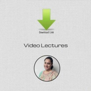 Paper 13 - Corporate Laws & Compliance (CMA Final) by CA Anshika Agarwal