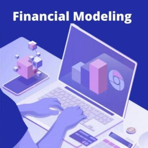Financial Modeling Certificate Course by CA Anurag Singhal