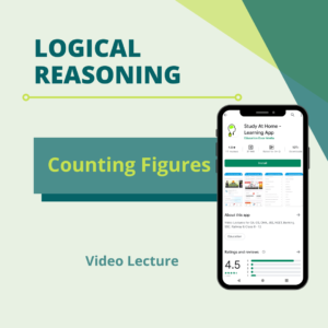 Counting Figures