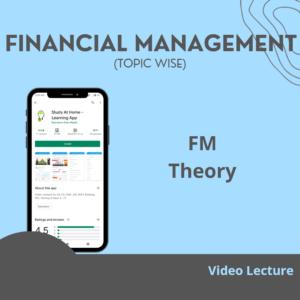 FM Theory
